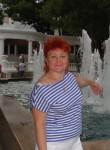 nadezhda, 50  , Udelnaya