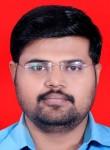 Sandeep, 18  , Pune