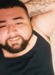 Jayyy, 27  , San Antonio