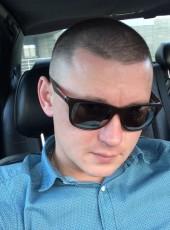 Vladimir, 36, Belarus, Minsk