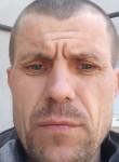 Aleksandr , 39  , Donetsk