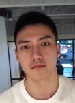 Nicky, 28, Singapore