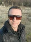Yuriy, 31, Sevastopol
