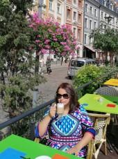 Keilana, 38, Estonia, Tallinn
