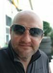 Roman, 37  , Taganrog