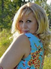 Darina , 49, Russia, Zheleznogorsk (Kursk)