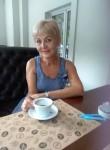 Nataliya, 51  , Mykolayiv