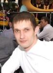 Pasha, 34, Yekaterinburg