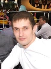 Pasha, 35, Russia, Yekaterinburg