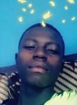 1mata, 19  , Accra