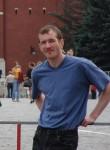 Andrew, 43, Saint Petersburg