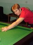 Marina, 50  , Pskov