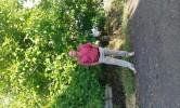 Oleg, 46 - Just Me 09_06_2014_07_47_11_568