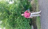 Oleg, 46 - Just Me 09_06_2014_07_46_53_547
