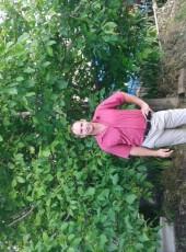 Oleg, 46, Russia, Lermontov