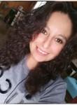 Laura, 24  , San Salvador de Jujuy
