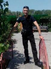 Nikolay, 44, Kazakhstan, Almaty