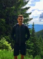 Adrenalin, 35, Україна, Київ