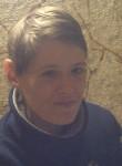 Anya, 39  , Temryuk