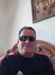 Cherif, 53  , Blida