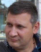 matvey, 43, Russia, Ryazan
