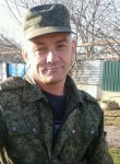 Aleksandr, 47  , Novopavlovsk