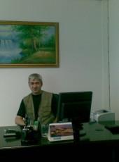 Bakha, 53, Kazakhstan, Taraz