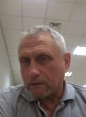 albert, 62, Israel, Petah Tiqwa