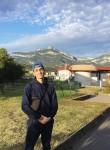 Kerim, 22, Yerevan