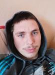 Vlad, 21  , Otradnoye