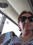 Mariya, 51  , Rishon LeZiyyon