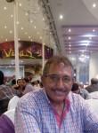 jalal darwish, 62  , Akhmim