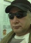 Marat, 60  , Kazan