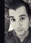 Kevin, 26  , Vaduz