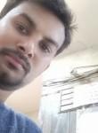 Aditya, 28  , Hinganghat