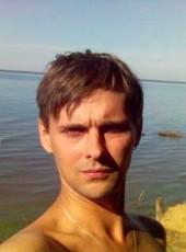 maks, 46, Russia, Cherepovets