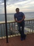 Ivan, 42  , Cancun