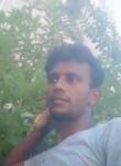 Arivu, 24  , Tura