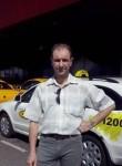 Vadim, 56  , Johvi