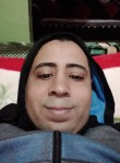 محمود بدر, 32  , Cairo