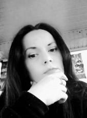 Olesya, 36, Ukraine, Zhytomyr