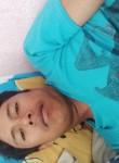 hector urizar, 32  , Guatemala City