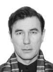 Sergey, 47  , Nikolayevsk-on-Amure