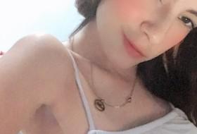 ana_maria.2717, 19 - Just Me