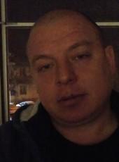 Ramil, 40, Russia, Samara