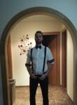 Kevin, 28  , Cangas do Morrazo