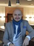 Igor, 38, Saint Petersburg