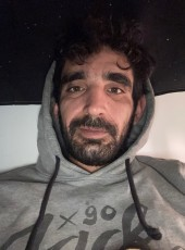 Djo , 30, France, Montpellier