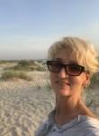 TATJANA, 56  , Riga