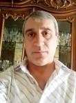 Armen, 46  , Kozmodemyansk